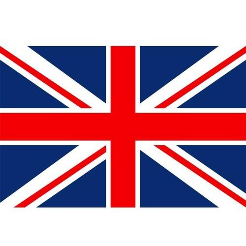 uk-national-flag-500x500